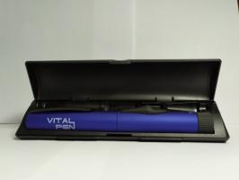 Шприц-ручка VITALPEN