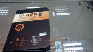 Стекло на Lenovo A7-10 IdeaTab 2 7.0« A7-30 A8-50F S8-50F A3300 A5500 A7600