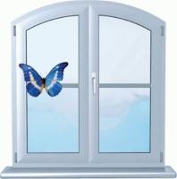 Пластиковые Окна | Пластиковое Окна Цена/Купить Установить
