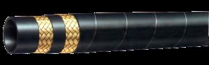 20 мм 2SN Рукав высокого давления