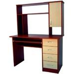 Компьютерный стол «Дебют»