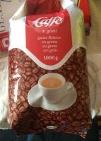 Caffe in grani, 1000g