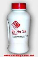 VMM®(ВММ)180 шт - природный антибиотик 21 века