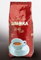 Gimoka Gran Bar зерно 1кг