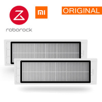 Хепа фильтр для Xiaomi Roborock S6 и S6 MaxV