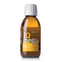 IQ Mega / БАД / для детей «АЙ-КЬЮ Мега»
