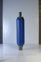 Гидроаккумуляторы Olaer, гидравлический аккумулятор