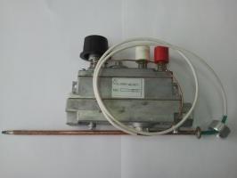 Автоматика АРБАТ-1, Арбат-11