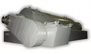 ОГШ - 631К-06