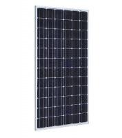 Монокристаллическая солнечная панель FS-200M/200W