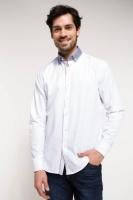 2-5 Мужская рубашка DeFacto чоловічий одяг школьная форма