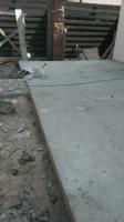 Сделать бетонную площадку Киев
