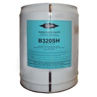 Масло Bitzer B 150SH (20л)