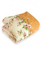 Одеяло (шерсть стеганное) в уп.