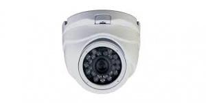 Купольная камера видеонаблюдения 800 ТВЛ E304 MH Киев, Украина