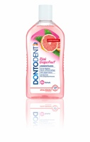 Dontodentpink grapefruit