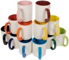 Печать на чашках, кружках Херсон
