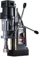 Переносной сверлильный станок на магнитном основании EUROBOOR ECO 80/4