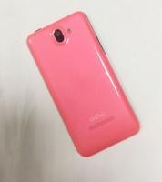 HTC V12 Pink 5« 4 Ядра 1Gb/1Gb 12Мп