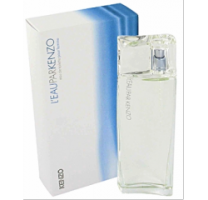 Женские духи, L'eau par Kenzo (F10)
