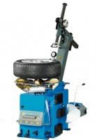 Шиномонтажный автоматический стенд BEISSBARTH MS 50