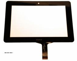 Сенсор (Touch screen) для Планшета 7 дюймов емкостной Ainol Novo 7 Venus (FPC6559DR)