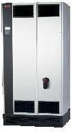 Преобразователь частоты Danfoss VLT High Power