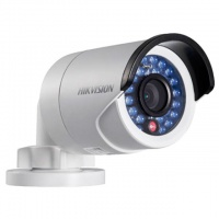 Видеокамера DS-2CD2020F-I/4mm