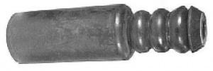 00998 Відбійник+пильник ам-тора перед. Renault Kangoo 98-