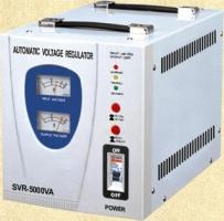 Стабилизатор напряжения «Luxeon» SVR-1000