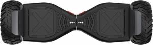 Гироскутер Smart Balance 8« Offroad ВНЕДОРОЖНИК / LED подстветка