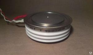 Тиристор быстродействующий ТБ153-1000-22-А2М3Н4