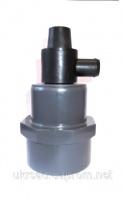 Аэратор - антиобледенитель AquaNova ANCM-13000
