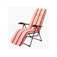 Кресло-шезлонг «Альберто-3»