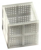 Всасывающий фильтр кубик Thomas
