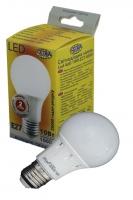 Лампа LED EXTRA А60 10W E27 4000K (L-А60-10274)