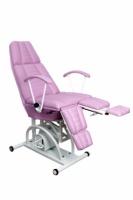 Кресло педикюрное КП-3