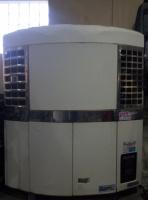 Холодильная установка Thermo King SL-300
