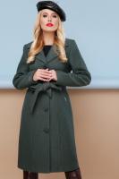 GLEM пальто П-316-100