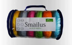 Smailus - Комфорт в вашей машине и доме