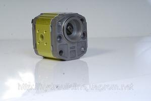 Насосы Bosch серии 0510******** для мобильной техники
