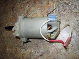 Двигатель к сепаратору СЦМ 80 Мотор Сич
