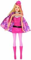 Barbie in Princess Power Super Hero Barbie Doll