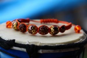 Магический браслет Шамбала «Звездопад Персеиды» амулет и талисман исполняющий желания! В Украине самая низкая цена!
