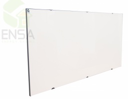 Керамический инфракрасный панельный обогреватель ENSA CR1000W
