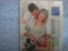 магніт на холодильник «Здійсни мрію»