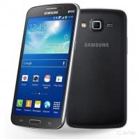 Смартфон Samsung G7102 Galaxy Grand 2 Duos Black