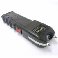 Электрошокер 928