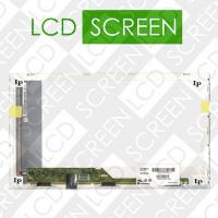 Матрица 15,6  LG LP156WH4 TL C2 LED ( Сайт для оформления заказа WWW.LCDSHOP.NET )