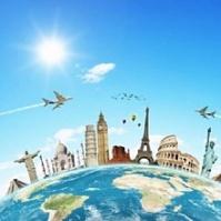 Психологические аспекты работы с клиентами в туризме